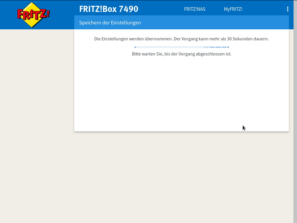 Tachtlerfritzos Fritzbox Internetzugangeinrichten Dsl