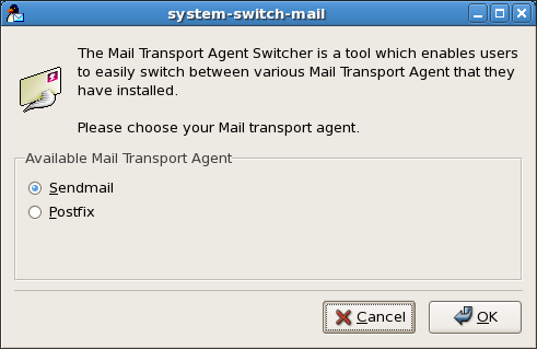 system-switch-mail