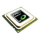 AMD Opteron 4100 Series Processor
