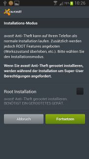 tachtler:gt-i9300:app-avast-anti-theft-installation-seite-1.png