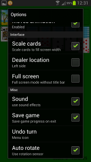 tachtler:gt-i9300:app-solitaire_menu_options_2.png