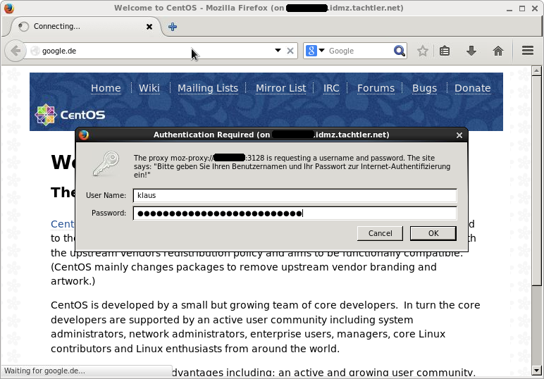 tachtler:squid:squid_centos-7_browser-authentifizierungs-dialog-fenster.png
