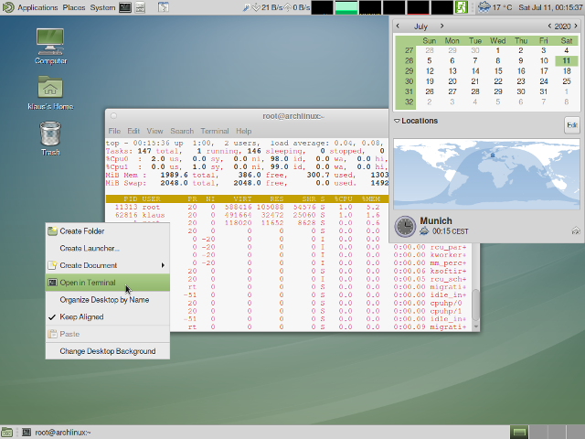 tachtler:virtualisierung:archlinux:archlinux_mate_example_view.png