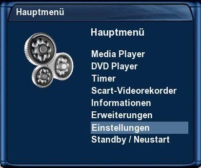 tachtler:dreambox:dreambox_dm7025_dvdplayer_-_hauptmenu-einstellungen.png