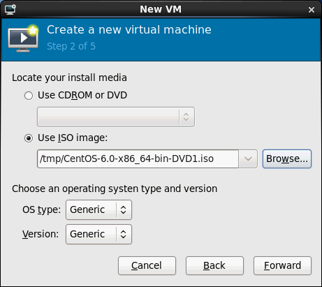 tachtler:virtualisierung:virtualisierung_gast_virt-manager_gnome_hauptfenster_new_new_vm_2_with_iso.png